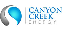 Canyon Creek Energy logo