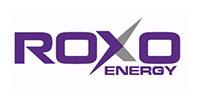 Roxo Energy logo
