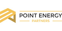 Point Energy Partners logo
