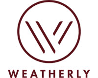 Weatherly Operations logo