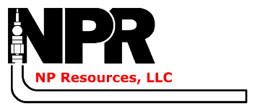 NP Resources LLC