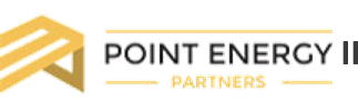 Point Energy II logo
